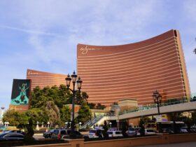 Wynn & Encore Las Vegas