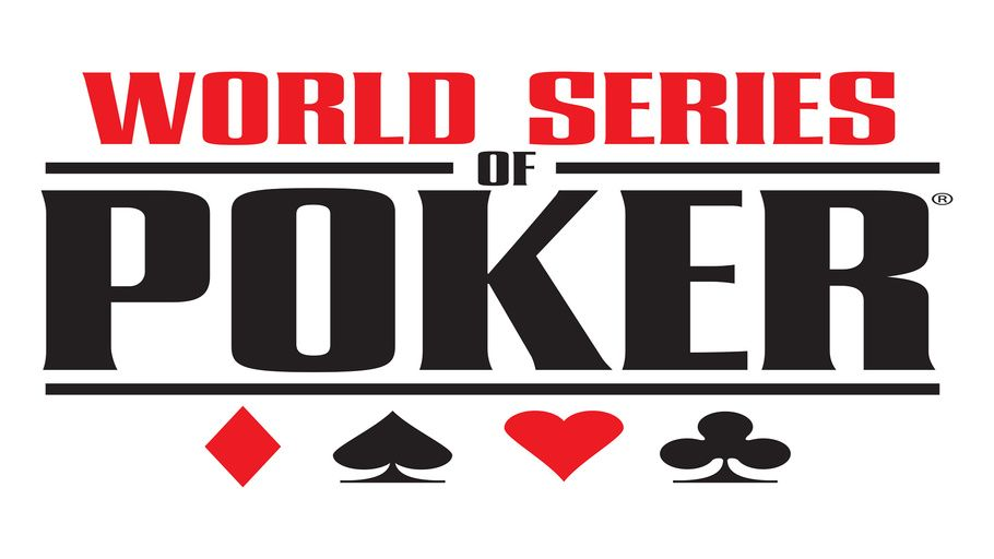 World Series Of Poker 2021
