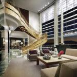 Aria Sky Suites