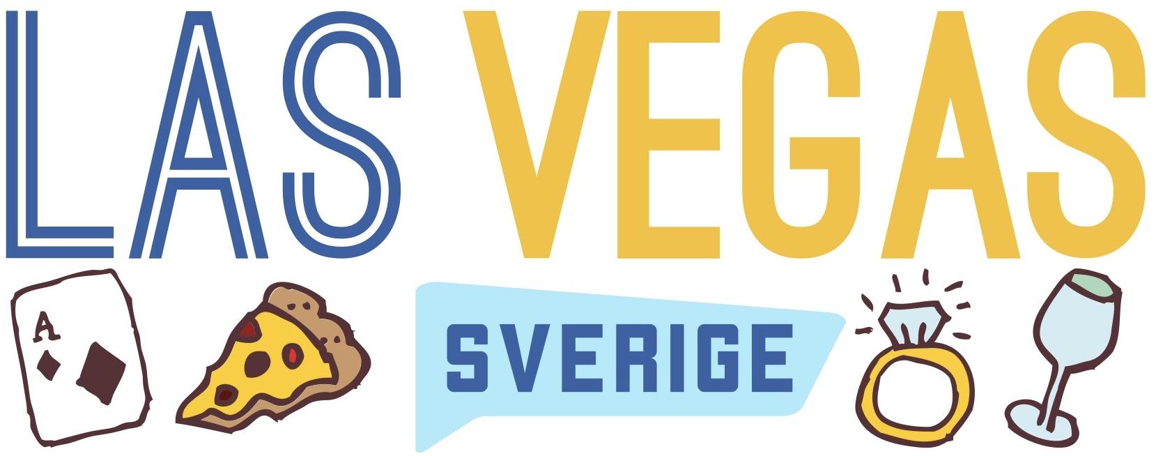 Las Vegas Sverige
