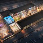 Area15 Las Vegas