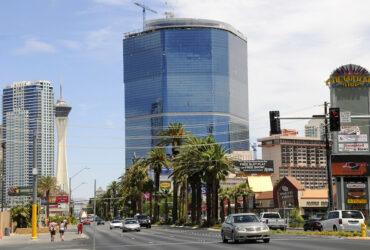Drew Las Vegas