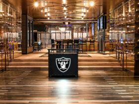 Raiders Tavern & Grill