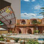 Resorts World Las Vegas Ayo Dayclub