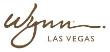 Wynn logo
